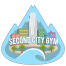 Second City Gym
