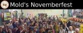 Mold Novemberfest