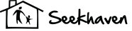 Seekhaven, Inc.