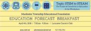 Manheim Township Educational Foundation
