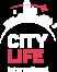 Citylife International
