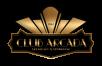 Club Arcada Speakeasy & Showroom