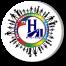 Haitian Association of Indiana