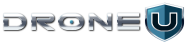 Drone U In Person Training Events