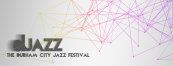 DJAZZ - The Durham City Jazz Festival