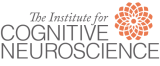 The Institute for Cognitive Neuroscience