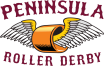 Peninsula Roller Derby
