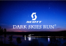 Dark Skies Run