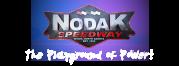 Nodak Race Club
