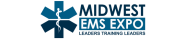 Midwest EMS Expo