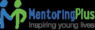 Mentoring Plus