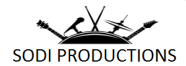 Sodi Productions