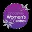 Lancashire Women's Centres