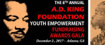 A. D. King Foundation