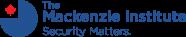 The Mackenzie Institute