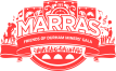 Marras – Friends of Durham Miners' Gala
