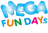 Mega Fun Days