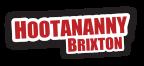 Hootananny Brixton