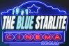 Blue Starlite Cinema Social
