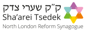 Sha'arei Tsedek North London Reform Synagogue