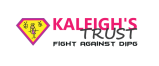 Kaleigh's Trust