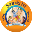 JKYOG Sanskriti' 19