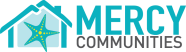 M.E.R.C.Y. Communities, Inc.