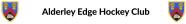 Alderley Edge Hockey Club