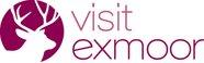 Visit Exmoor