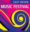 East Devon Music Festival