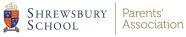 Shrewsbury School Parents Association