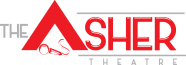 The Asher Theatre