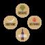 Colorado Natural Wine Week 2019