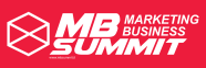 Marketing Business Summit 2018 - EN