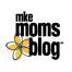 MKE Moms Blog LLC