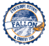 Fallon Festival Association, Inc.