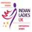 Indian Ladies UK Membership
