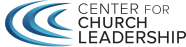 Center for Church Leadership