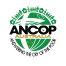 CFC ANCOP Australia Ltd