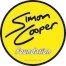 Simon Cooper Foundation