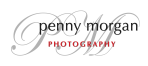Penny Morgan Photography