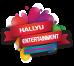 Hallyu Entertainment
