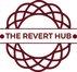 The Revert Hub