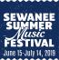 Sewanee Summer Music Festival