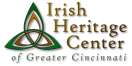 Irish Heritage Center of Greater Cincinnati