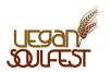 Vegan Soulfest, LLC