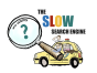 The slow search engine