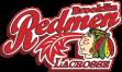 Brooklin Redmen Lacrosse Club