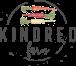 Kindred Farm