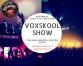 VoxSkool Community